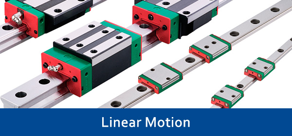 Linear-Motion