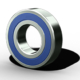 Inch-size-ball-bearings-Shields-&-Seals-type