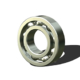 Inch-size-ball-bearings-With-snap-groove,-snap-ring