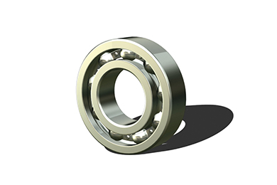 Inch-size-miniature-ball-bearings-Open-type