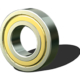 Inch-size-miniature-ball-bearings-Shields-type
