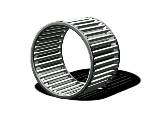 K Series Radial needle roller and cage assemblies