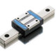 STAF Linear Guide-MBC Series