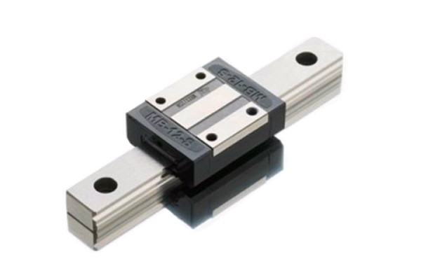 STAF Linear Guide-MBX Series