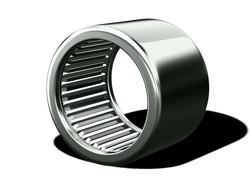 PNA RPNA Self-aligning needle roller bearings