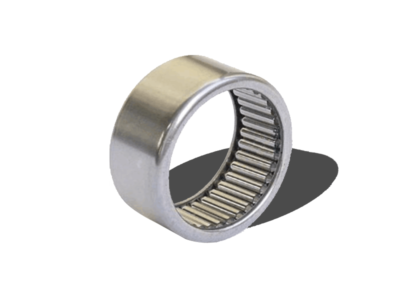 RNAV NAV Full components needle roller bearings