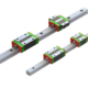 HIWIN linear guide EG-Assembly supplier