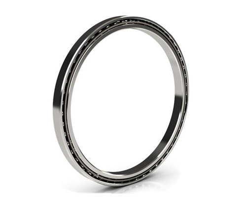 Inch Size Thin Section Open Bearings