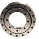 CRBC Crossed Roller Bearings